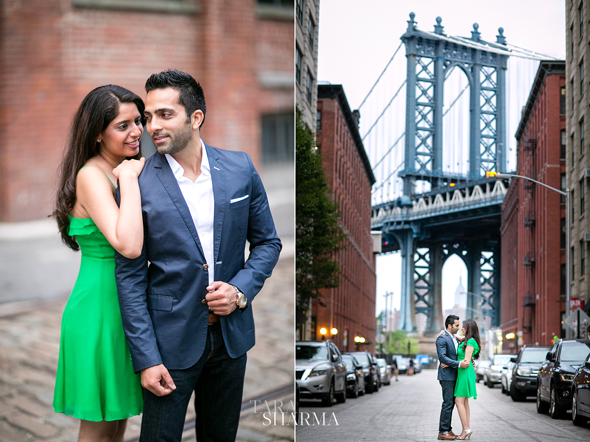 NYC_Soho_Dumbo_EngagementPhotos_018