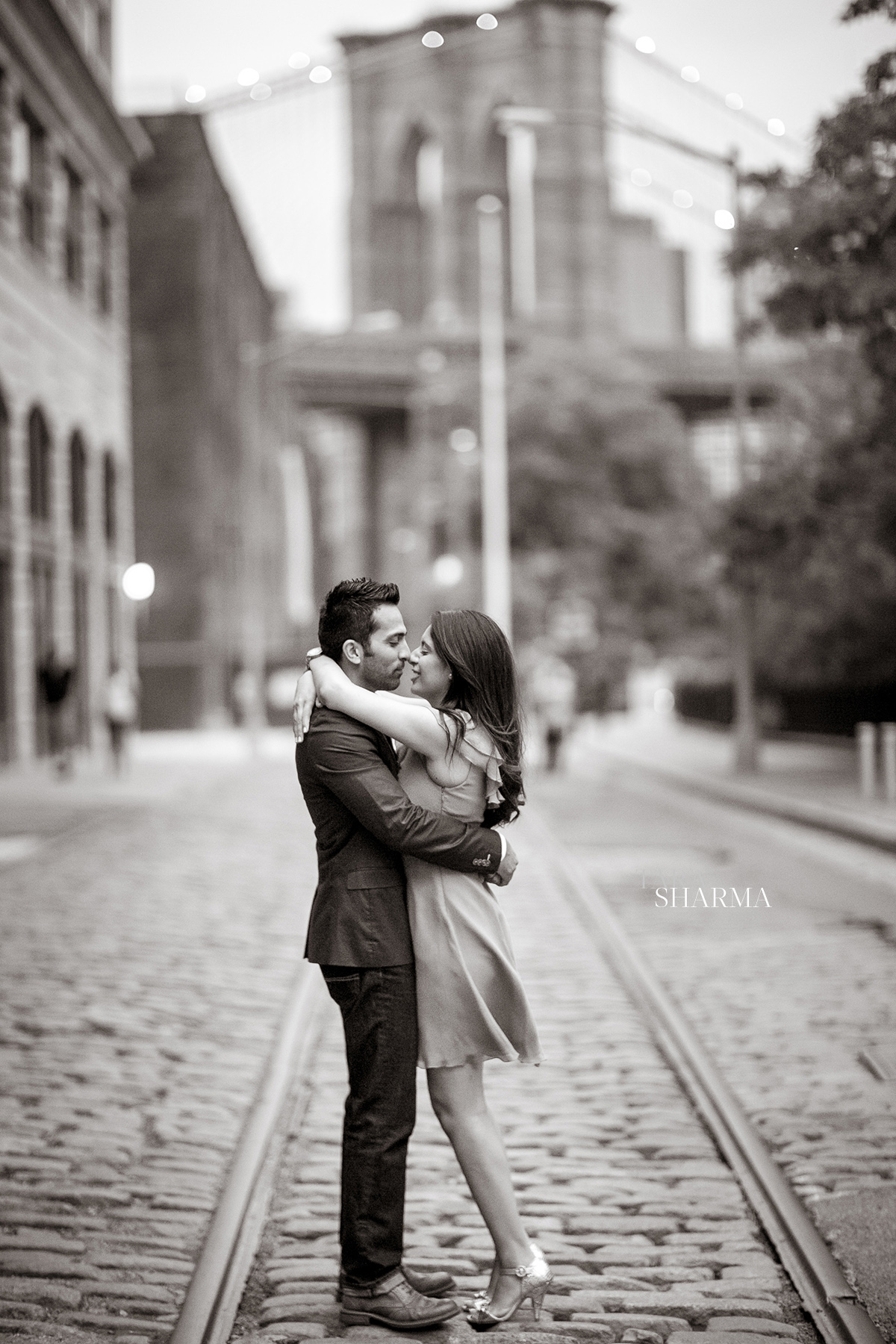 NYC_Soho_Dumbo_EngagementPhotos_019