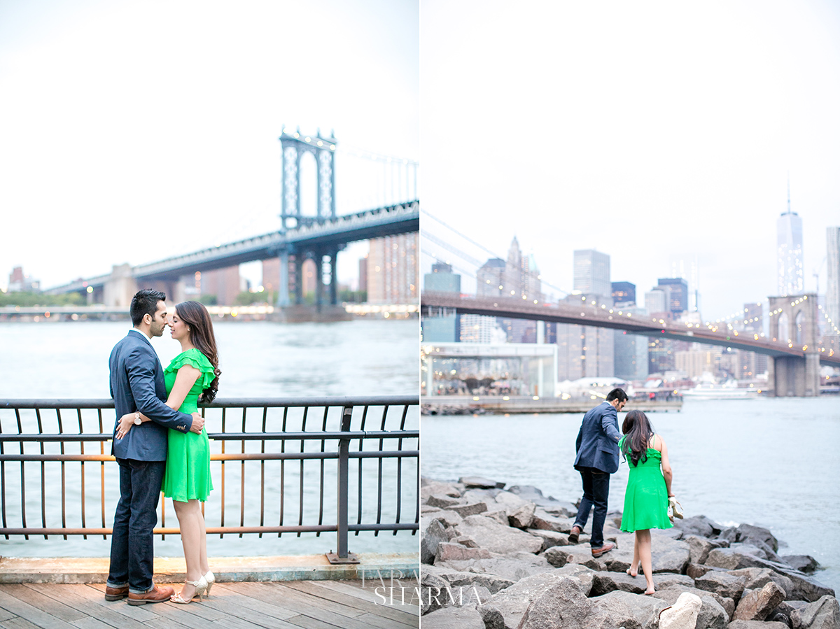 NYC_Soho_Dumbo_EngagementPhotos_020