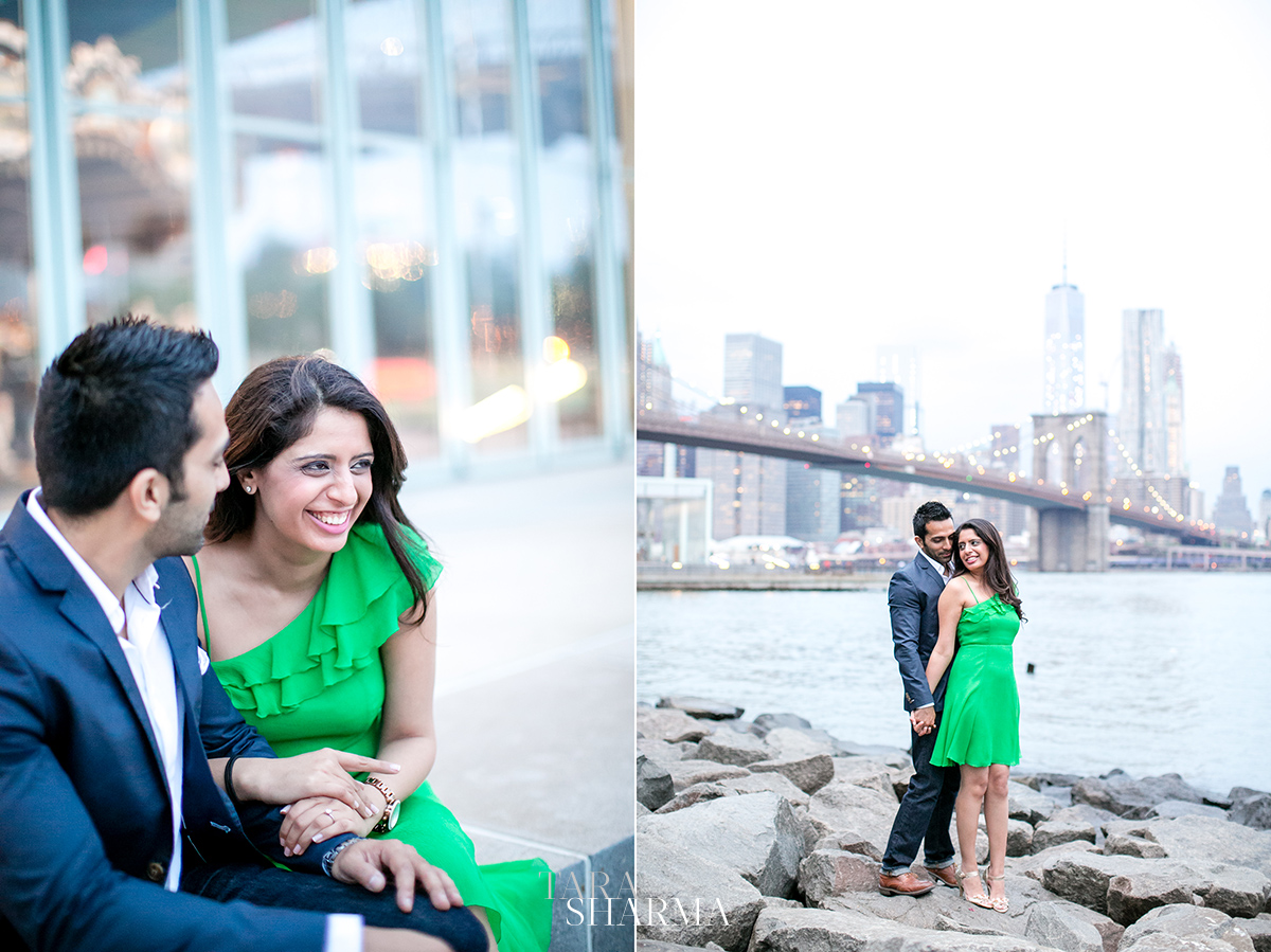 NYC_Soho_Dumbo_EngagementPhotos_021