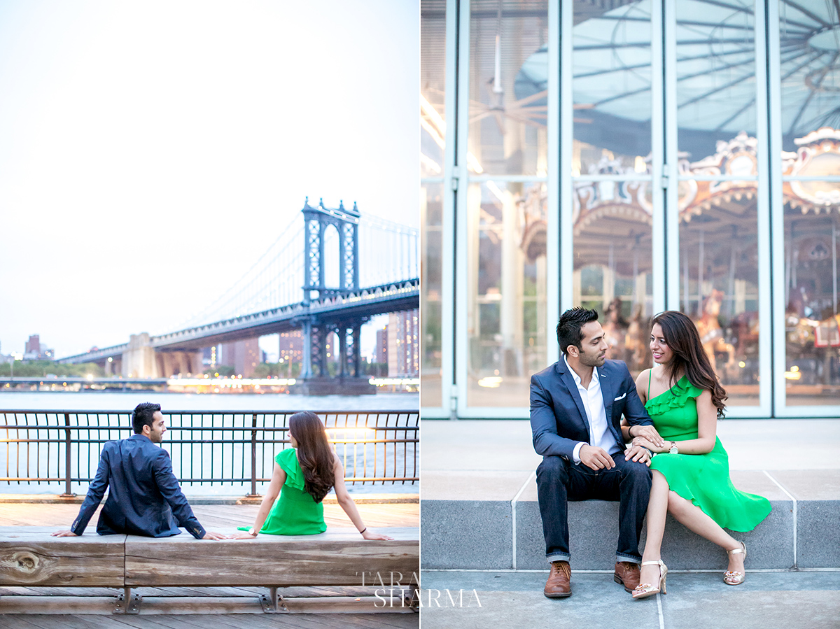 NYC_Soho_Dumbo_EngagementPhotos_022