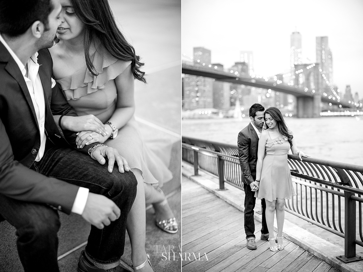 NYC_Soho_Dumbo_EngagementPhotos_024
