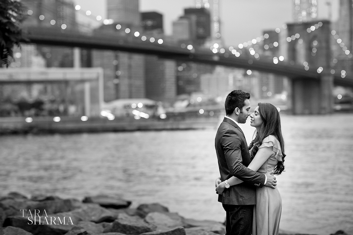 NYC_Soho_Dumbo_EngagementPhotos_025